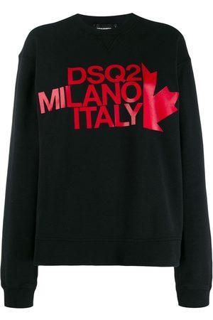 Dsquared2 Women Sweatshirts - S72GU0219S25030900