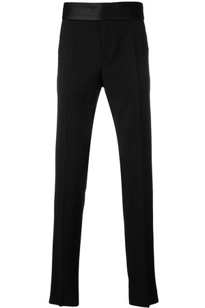 Dolce & Gabbana Men Formal Pants - Tailored trousers