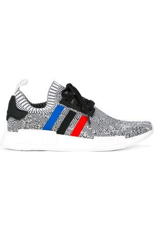 adidas NMD_R1 PK low-top sneakers