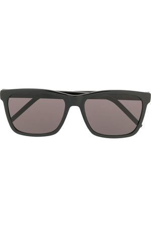 Saint Laurent Men Sunglasses - Square frame sunglasses