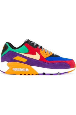 "Nike Air Max 90 ""Viotech"" sneakers"