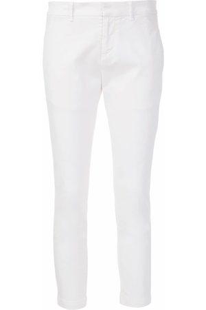 NILI LOTAN Tel Aviv' skinny trousers
