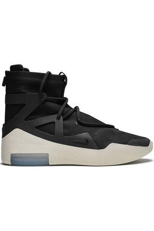Nike Air Fear Of God 1 hi-top sneakers