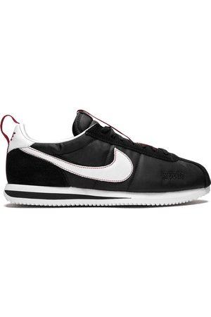 Nike Cortez Kenny 3 sneakers
