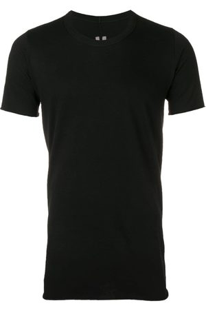 Rick Owens Men T-shirts - Slim-fit T-shirt
