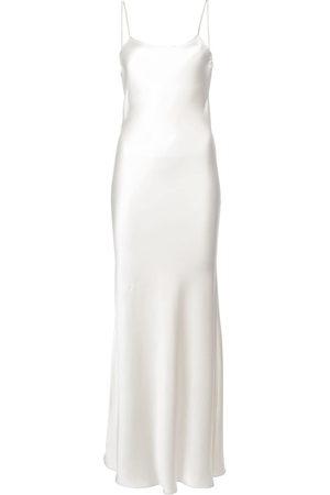 Voz Women Casual Dresses - Liquid slip dress