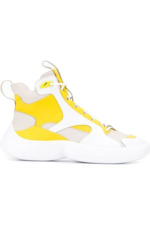 Camper ABS sneakers