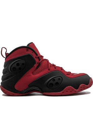 Nike Zoom Rookie sneakers