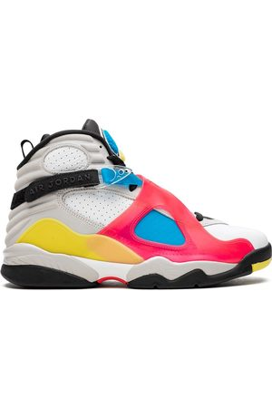Jordan Air 8 Retro SE sneakers