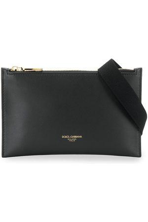 Dolce & Gabbana Men Bags - Zipped belt bag