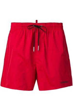 Dsquared2 Men Swim Shorts - Icon swimming shorts