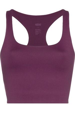 GIRLFRIEND COLLECTIVE Women Sports Bras - Paloma firm-support sports bra