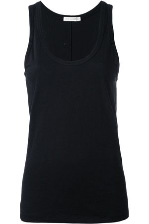 RAG&BONE Stretch tank top