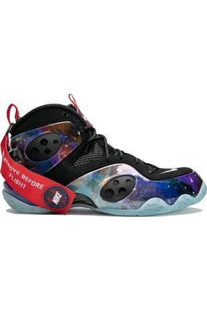 Nike Men Sneakers - Zoom Rookie PRM sneakers - Multicolour