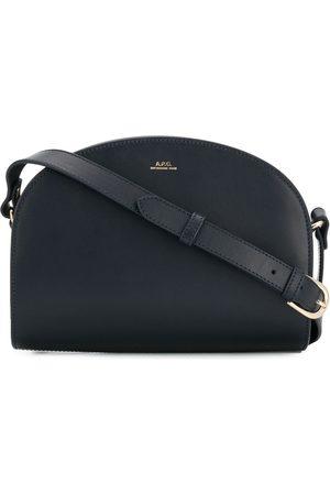adidas Demi Lune shoulder bag