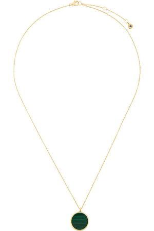 ASTLEY CLARKE Slice Stilla locket - Metallic