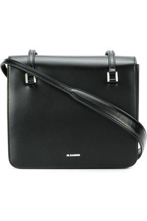 Jil Sander Women Shoulder Bags - Holster cross-body bag