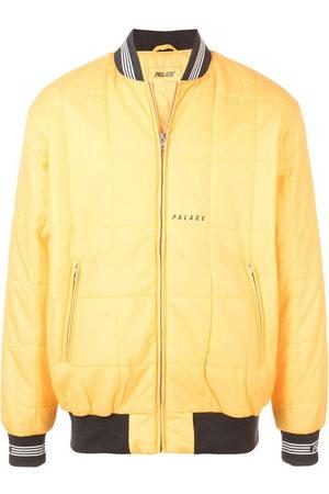 PALACE Q-Bomber jacket