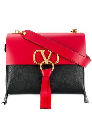 VALENTINO GARAVANI VRING medium shoulder bag