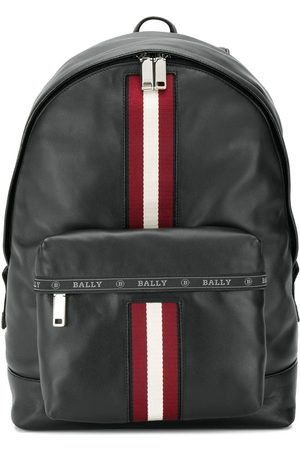 Bally Harper backpack