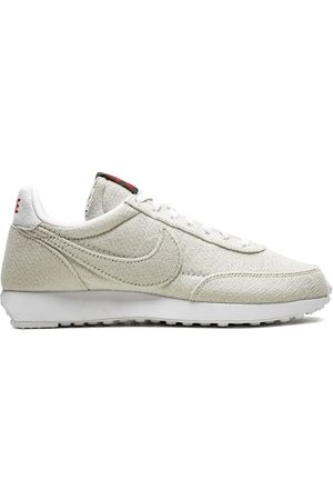 Nike Air Tailwind QS UD sneakers - Neutrals