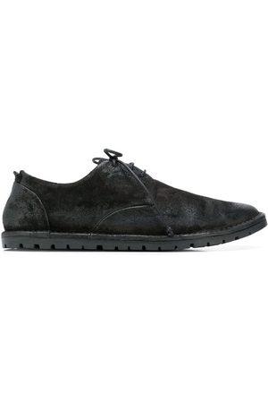 MARSÈLL Men Formal Shoes - X Andreas Murkudis lace-up shoes