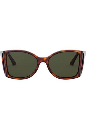 Persol Sunglasses - PO0005 sunglasses