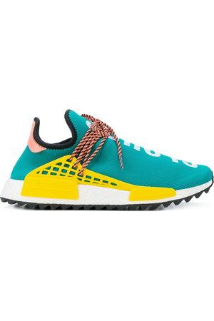 "adidas Human Race NMD TR ""Sun Glow"" sneakers"