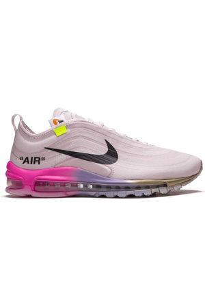 Nike Men Sneakers - The 10th: Air Max 97 OG sneakers