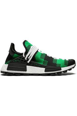 adidas X Pharrell Williams NMD Hu sneakers