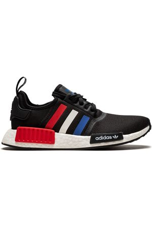 adidas NMD_R1 Colour sneakers