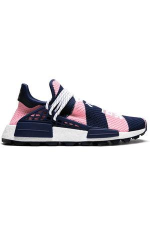 adidas Men Sneakers - X Pharrell Williams x BBC NMD Hu Trail sneakers