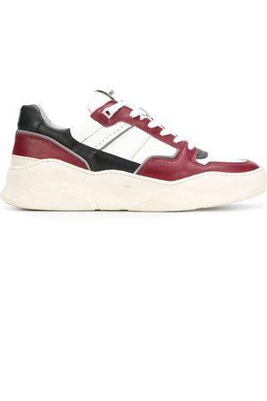 Ami Men Sneakers - Low Top Trainers