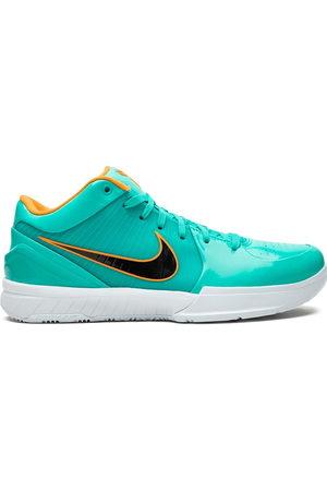 Nike Kobe 4 Protro sneakers