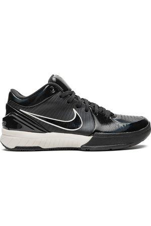 Nike Kobe 4 Protro UNDFTD PE sneakers