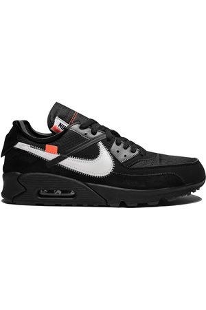 Nike The 10: Air Max 90 sneakers