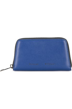 Proenza Schouler Women Wallets - Trapeze Zip Compact Wallet