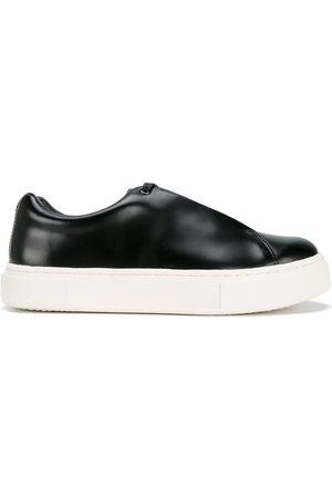 Eytys Doja sneakers