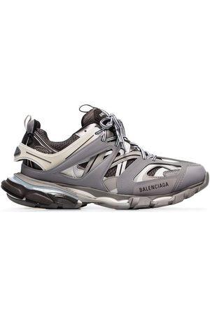 Balenciaga Track sneakers - Grey