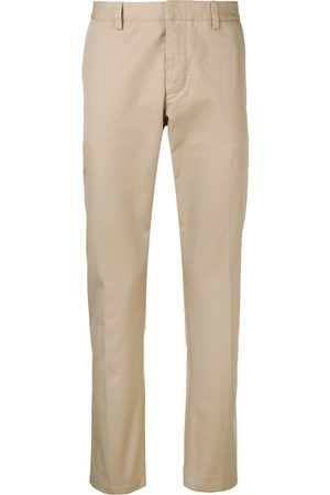 Ami Men Chinos - Chino Trousers - Neutrals