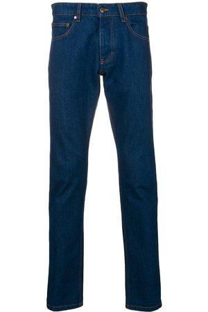 Ami Ami Fit 5 Pockets Jeans