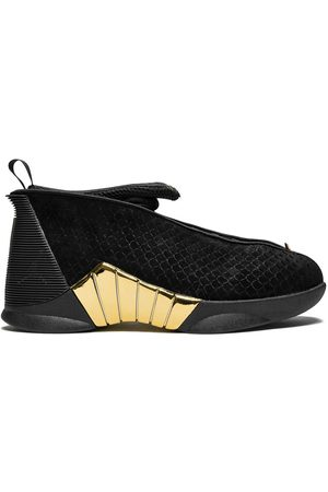 Nike TEEN Air Jordan 15 Retro DB (GS) DB2018