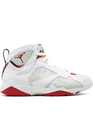 Jordan Men Sneakers - Air 7 Retro sneakers