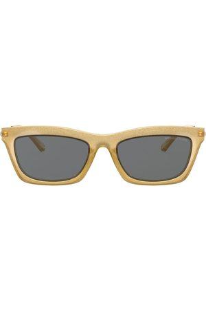 Michael Kors Women Sunglasses - Stowe sunglasses