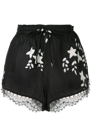 Macgraw Women Shorts - St Clair shorts