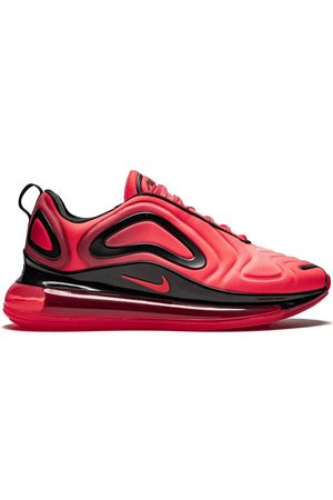 Nike Men Sneakers - Air Max 720 sneakers