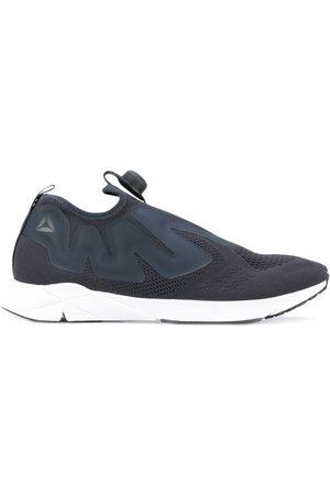 Reebok Supreme Engine sneakers
