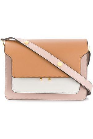 Marni Women Shoulder Bags - Trunk minibag
