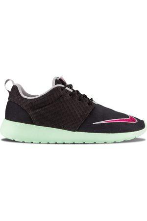 Nike Men Sneakers - Rosherun FB low top sneakers