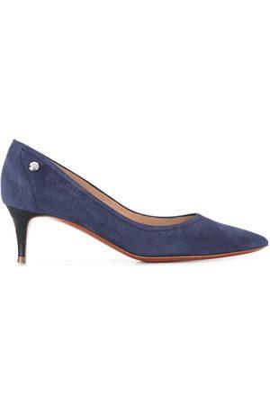 BALDININI Women High Heels - Classic pumps